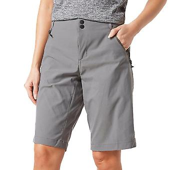 Berghaus Baggy Women's Shorts