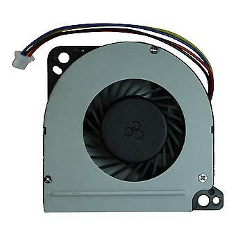 Toshiba Dynabook RX3 Compatible Laptop Fan