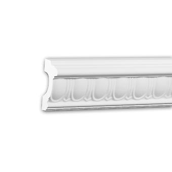Panel moulding Profhome 151330