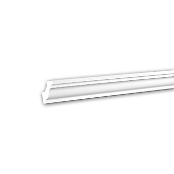 Cornice moulding Profhome 650130