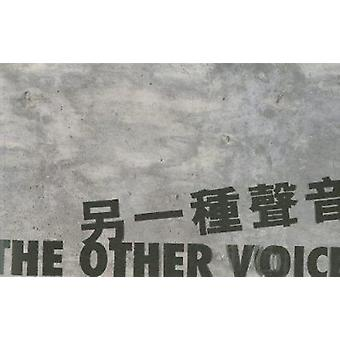 The Other Voice - International Poetry Nights 2009 by Gilbert C F Fong