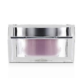Becca Soft Light Blurring Powder - # Pink Haze - 10g/0.35oz
