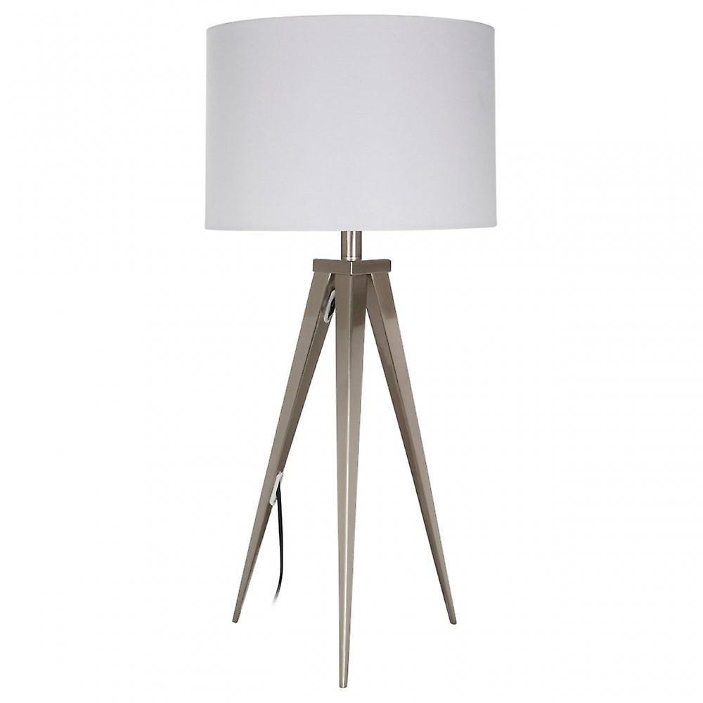 Premier Home Livia Table Lamp