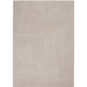 CK850 Orlando CK852 Grey Beige  Rectangle Rugs Plain/Nearly Plain Rugs