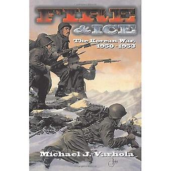 Amerika ' s vergeten oorlog: de Koreaanse oorlog, 1950-1953: het Koreaanse conflict, 1950-1953