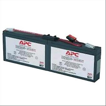 Apc rbc18 batteries for sc450rmi1u