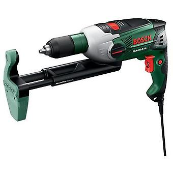 Bosch Home and Garden PSB 850-2 RA 2-speed-Impact driver 850 W