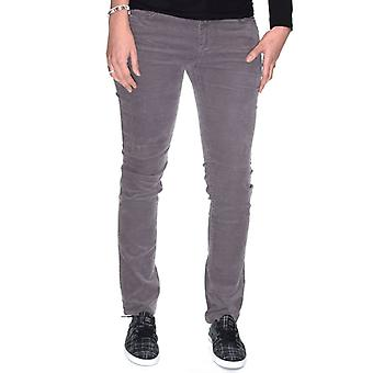 DC pantalons Skinny gouaille - taille 30