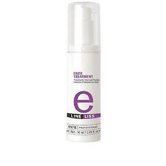 Eva Eva Ends Treatment 50 Ml (Woman , Hair Care , Treatments , Split-ends Hair)