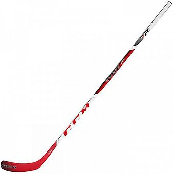 CCM RBZ 240 grip hockey sticks JUNIOR 50 Flex