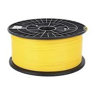 Colido 3d-gold yellow pla filament printer (Home , Electronics , Printing , Ink)