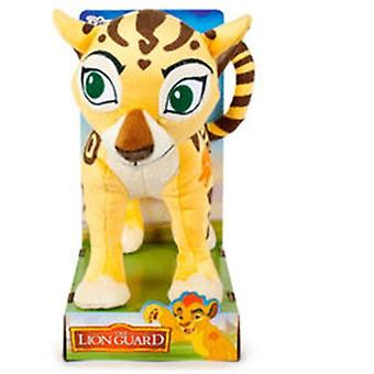 Quiron Peluche Fuli 17 Cm (Toys , Dolls And Accesories , Soft Animals)