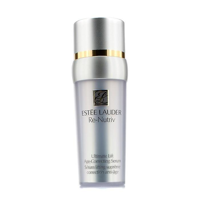 Estee Lauder Re-Nutriv Ultimate Lift Age-Korrigera Serum 30ml / 1oz