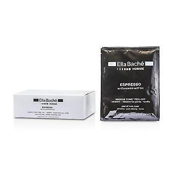 Ella Bache Peel-Off Tonic Mask (Salon Size) 5x30g/1.06oz