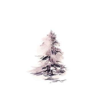 Impresión de cartel II de pino por Sophia Rodionov