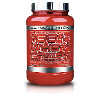 Scitec Nutrition Whey Protein Professional Chocolate 2350 Gr