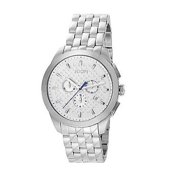 Joop Damen Uhr Armbanduhr Chrono JP101071F01 Legend Analog Quarz