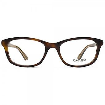CK by Calvin Klein CK7926 Glasses In Soft Tortoise