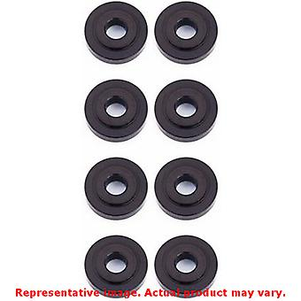 Torque Solution Shifter Base Bushings TS-BB-012 Fits:ACURA 2002 - 2006 RSX TYPE
