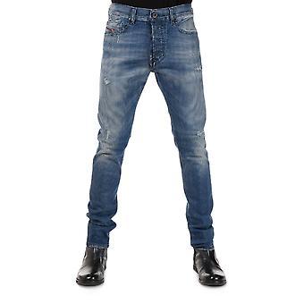 ديزل جينز ل 0847 تبار