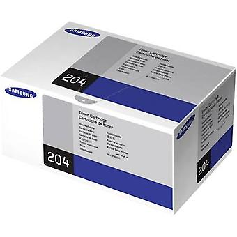 Samsung Toner cartridge D204S MLT-D204S/ELS Original Black 3000 pages