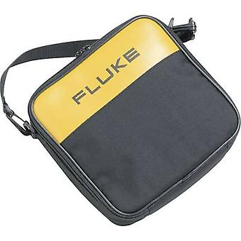Fluke C116 Meter pouch, case Compatible with (details) Fluke Digital Multimeter of 20, 70, 11X, 170 series and other sim