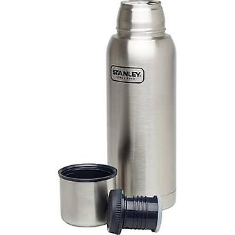 Thermos flask Stanley by Black & Decker Adventure Stainless steel (brushed) 1000 ml 10-01570-009