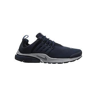 Nike Air Presto Essential 848187405 universal all year men shoes