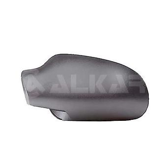 Right Mirror Cover (primed) For Mercedes SLK 1996-2004