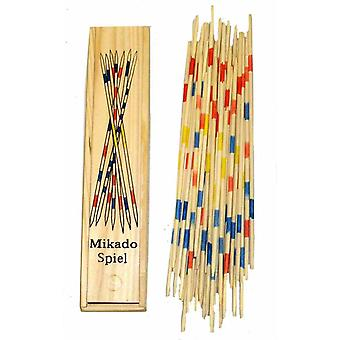 Mikado-Pick-Up-Sticks - T29 039