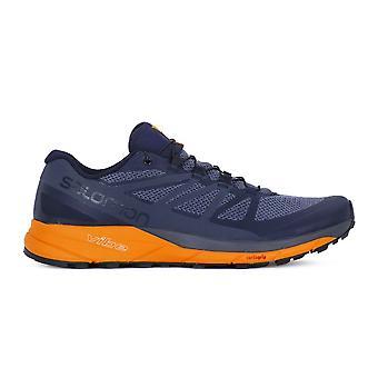 Universelle de chaussures Salomon sens Ride 394743