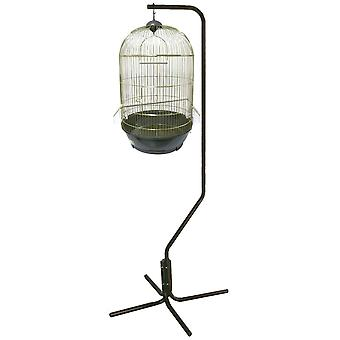 Ica Brown Foot Large Cages (Birds , Cages and aviaries , Stands)