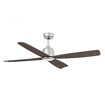 Energy-saving ceiling fan Molokai with remote control