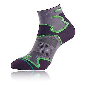 Calzini per cavigliere da donna da 1000 Mile - AW19