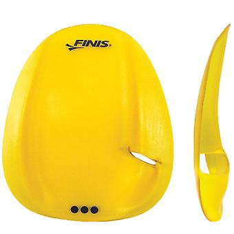 FINIS Agility Hand peddels