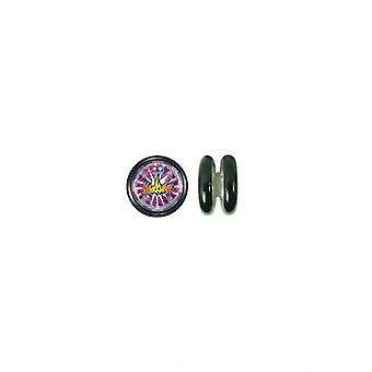 Auldey YoYo Shockwave the Super ball bearings