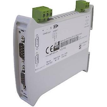 Gateway Profibus, RS-232, RS-485 Wachendorff HD67562 24 Vdc