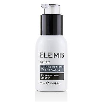 Elemis Biotec aktivator 3 - Resurfacting (Salon produkt) - 30ml / 1oz