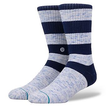 Stance Brice Socks - Blue