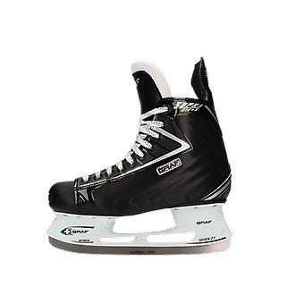 Count G1045 skates senior