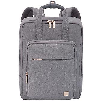 Titanium Barbara City rygsæk tasker rygsæk rygsæk 383502-04