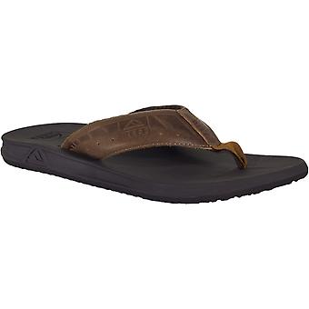 Reef Phantom LE Sandals