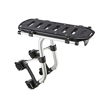 Thule Pack 'n pedal tour rack luggage carrier