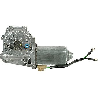 Cardone 47-3442 Remanufactured Import Window Lift Motor