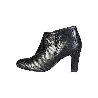 Pierre Cardin - 7226211 Ankle Boots