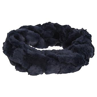 Foxbury Womens/Ladies Faux Fur Snood