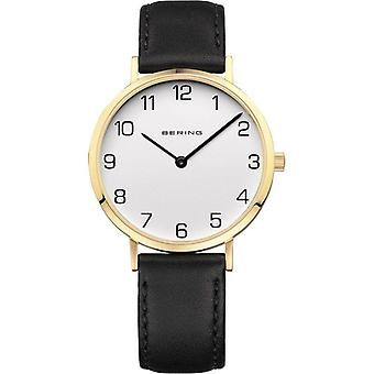 Bering Classic Ladies Watch 13934-434