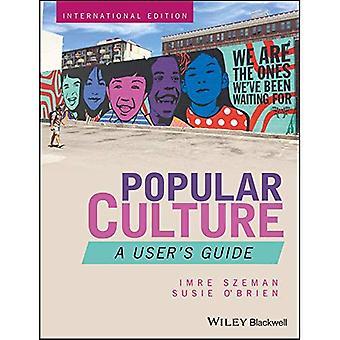 Cultura popolare: D'uso un manuale