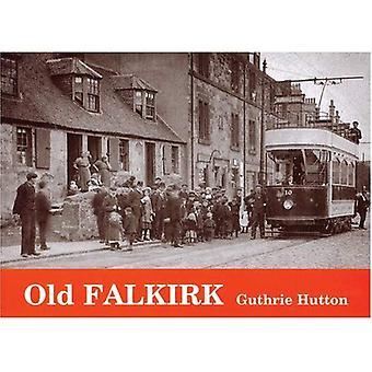 Gamla Falkirk