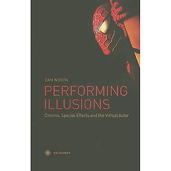 Performing Illusions